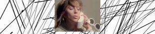 Coachella 2017 - ''Telephone'' Interlude 004