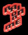 Rain on Me logo 001