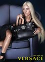Versace Spring-Summer 2014 Campaign 001