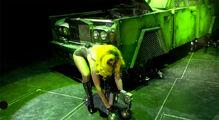 11-07-10 EMA Best Female 004