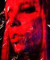 7-7-08 Gitte Meldgaard 008