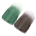 HL Glam Attack Duo Speed Queen Swatch