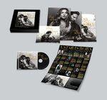 ASIB Collector's Edition Box Set 002