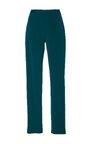 Brandon Maxwell - Cigarette trousers