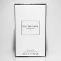 Eau de Gaga Tester 50ml