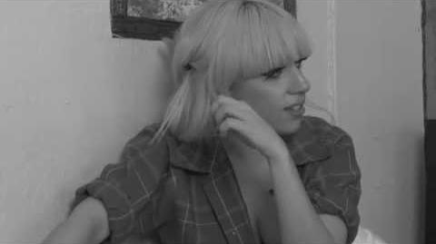 Being the Best (webisode)