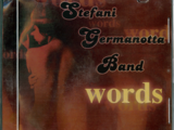 Words (EP)