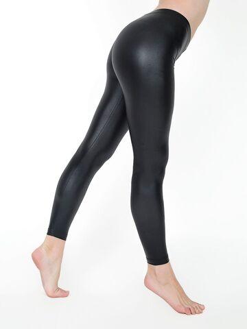 File:American Apparel - Shiny leggings.jpg