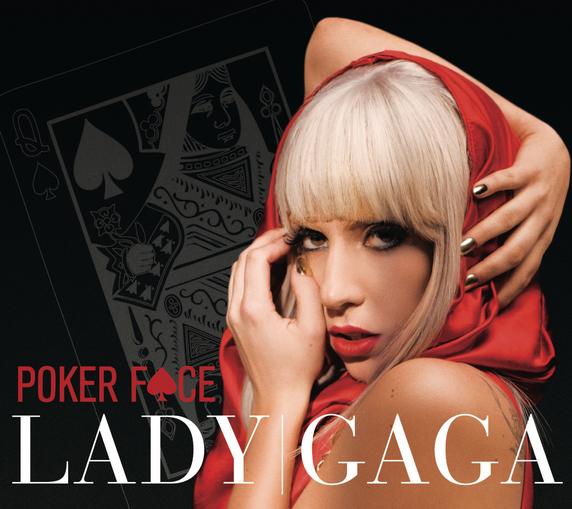 File:AU PokerFace.png