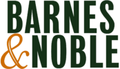 Barnes-noble coupons