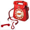 Born This Way Ball Telephone Bag