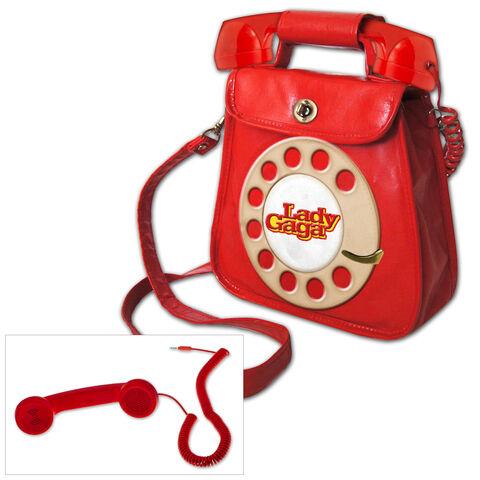 File:Born This Way Ball Telephone Bag.jpg