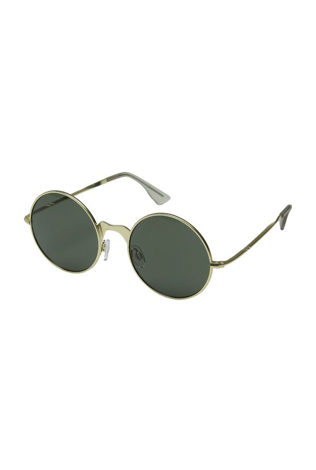 File:Le Specs - Poolside Punk.jpg