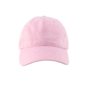 Joanne Merch dad hat