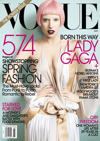 File:Vogue The Power Issue March, 2011 Cover.jpg