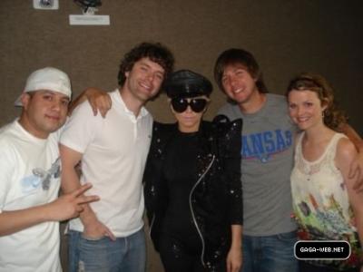 File:5-6-09 Bobby Bones Radio Show.jpg