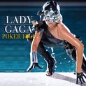 Poker Face (song)