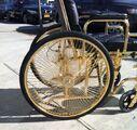 Wheelchair by Mordekai 002