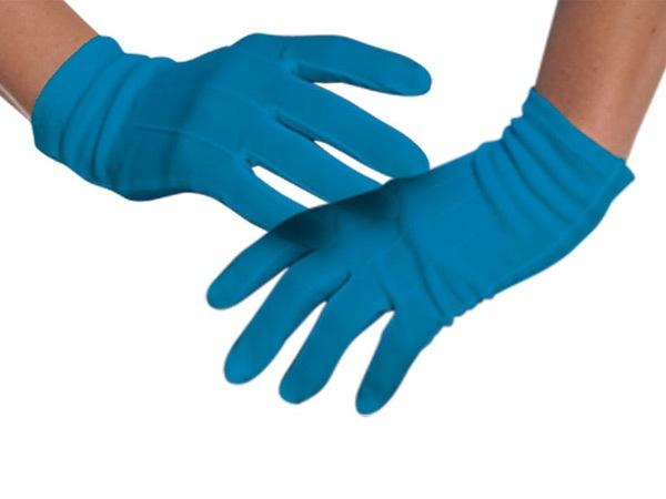 File:Blue Gloves.jpg