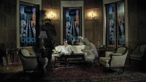 Lady Gaga Revenge (Paparazzi)