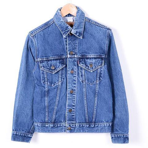 File:Levi's jacket.jpg