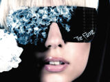The Fame (song)