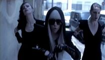 The Fame Part One 005