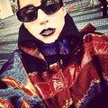 8-15-14 Instagram 004