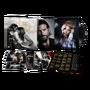 ASIB Soundtrack Vinyl 001