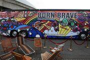 Born Brave Bus 004
