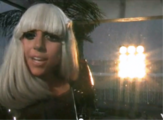 Poker face - Making of 003