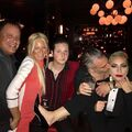1-20-19 At Bavette's Steakhouse & Bar in LV 001