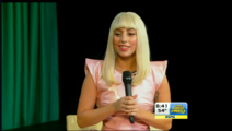 9-9-13 GMA Interview 002