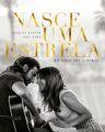 ASIB Brazil teaser poster 001