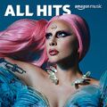 Amazon Music - All Hits 002