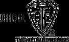 Tart Optical Enterprises