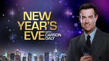 2014 1103 NYE-Carson-Daly AboutImage 1920x1080 KO