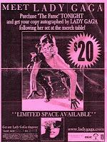 File:5-1-09 Meet Lady Gaga 001.jpg