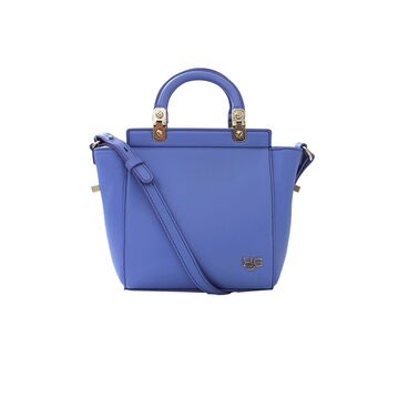 File:Givenchy - HDG leather bag.jpeg