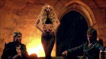 Lady Gaga - Judas 420
