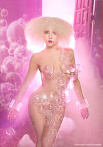 5-14-09 David LaChapelle 001