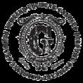 Gasoline Glamour logo