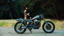 Lady Gaga - John Wayne Music video 011