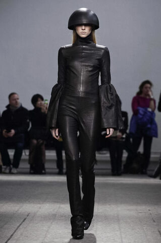File:Mila Schön - Fall 2013 Collection.jpg