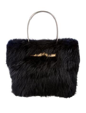 File:Balenciaga - Fall 2014 - Handbag.jpg