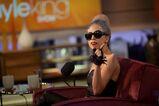 Gaga GayleKing