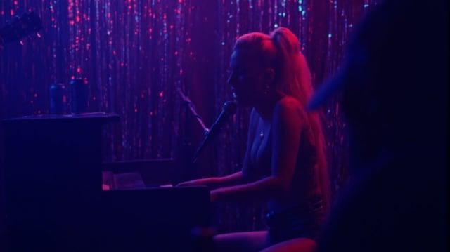 Million Reasons (Dive Bar Tour promo)