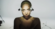 8-12-13 LADY GAGA IS OVER 005