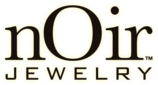 NOie Jewelry logo