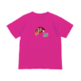 Sour Candy Pink shirt 001